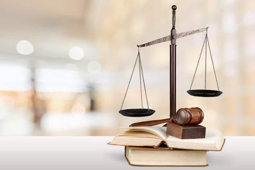 Sąd elektroniczny - E-sąd