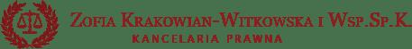 Porady prawne Warszawa - Radca Prawny, Adwokat, Prawnik  - Kancelaria Prawna